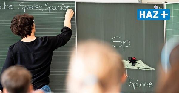 Grünes Licht von der Region: Hannovers Schulen kehren in den Regelbetrieb zurück
