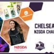 Game Dev Meetup CHCH - Chelsea Rapp & Game Jam Aotearoa Awards   Thurs 3rd June 6pm   Britten Building, 69 Creyke Road, Christchurch / Online