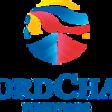Nordic Innovation Forum 2021