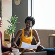 20 Simple Employee Engagement Survey Questions You Should Ask