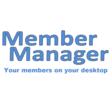 Member Manager Plus