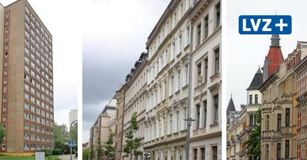 Mietspiegel 2021: So stark können die Mieten in Leipzig ab Sommer steigen