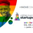 Vai rolar o Startup Weekend LGBTQ+ Online