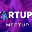 4 dias = 4 Meetups Startup SC