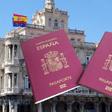 ¡Última hora!: Se suspenden los trámites de visado en el Consulado de España
