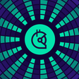 Gitcoin anuncia su token de gobernanza