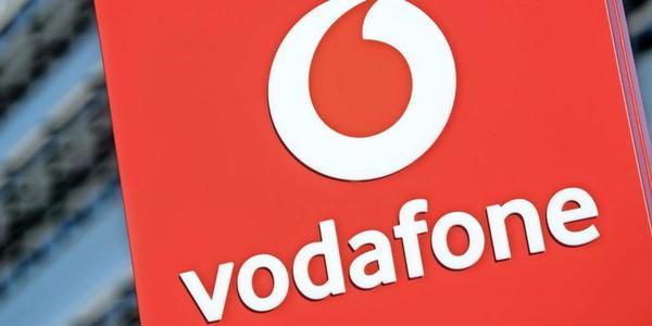 Neues Vodafone-Entwicklungszentrum: Dresden setzt sich durch