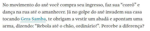 Leandro Muniz, coluna da FSP 30/05/21