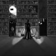 BATMAN BOOK CLUB #57: THE KILLING JOKE   BATMAN ON FILM