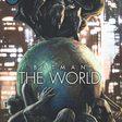 BATMAN: THE WORLD Hardcover Anthology Coming September 2021   BATMAN ON FILM
