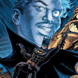 BATMAN '89 #1: Synopsis and Covers   BATMAN ON FILM