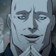 "BATMAN: THE LONG HALLOWEEN, P1   ""Not the Usual Suspects""   BATMAN ON FILM"