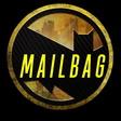 The Memorial Day Weekend 2021BOF Mailbag   BATMAN ON FILM