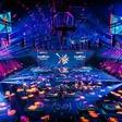 "The ""Insider"" Tech Secrets of Eurovision Songfestival - Pieter Boerboom"