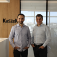 The LatAm funding boom continues as Kaszek raises $1B across a duo of funds
