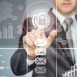 Lisim Internacional: Empresa de consultoría y software, especializada en analítica y modelos para el ciclo de vida de clientes