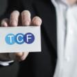 TCF Group se une a Colombia Fintech