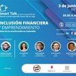 Inclusión financiera y emprendimiento: Motor de la reactivación en colombia