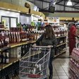 SA Lockdown: Alcohol industry breathes sigh of relief   eNCA