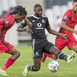 Blow to Orlando Pirates' hopes of CAF Champions League place   eNCA