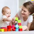 Le Sénat adopte la proposition de loi sur le renforcement de la protection sociale des assistantes maternelles
