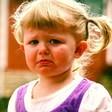 Étude : Avec la pandémie de COVID-19, la « crise des deux ans » s'étend aux enfants plus âgés