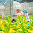 Linux Foundation launches open source agriculture infrastructure project | VentureBeat
