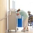 Médico-social : un guide pour améliorer la qualité de vie au travail