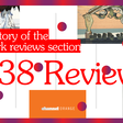 The History of Pitchfork's Reviews Section in 38 Important Reviews