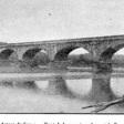 Lo pont del Pont d'Alentorn
