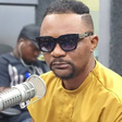 Your songs are senseless, focus on your books — Mr Logic advises rapper Yaw Tog