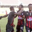 GHPL: Nafiu Sulemana bags brace as Inter Allies thump Medeama SC 3-0