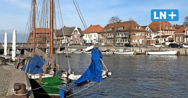 Neustadt, TiDo, Sierksdorf, Niendorf und Scharbeutz: Das können Sie in den Küstenorten erleben