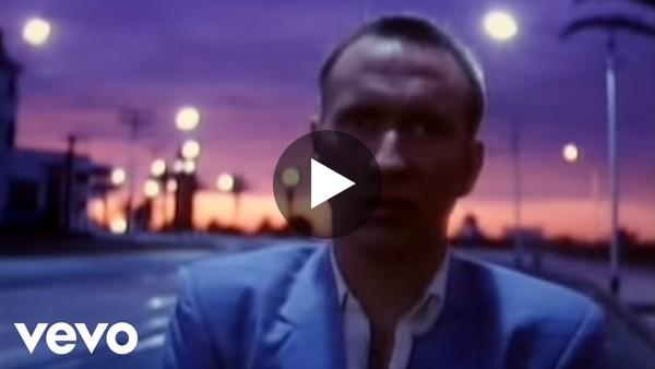 Men At Work - Overkill (Video Version)