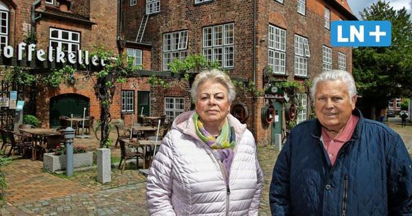 Zehn Jahre nach Ehec: Wie Lübecks Kartoffelkeller die Krise überwand