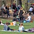 Corona-Regeln in Leipzig: Diese Lockerungen gelten ab heute, 31. Mai