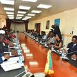 Détournement de 180 milliards au Cameroun: voici la liste des faux fournisseurs