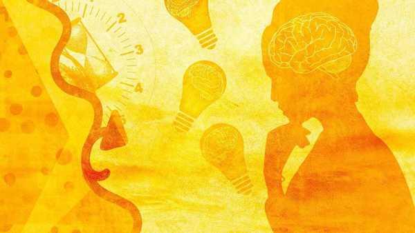 Intermittent Fasting Improves Long Term Memory - Neuroscience News