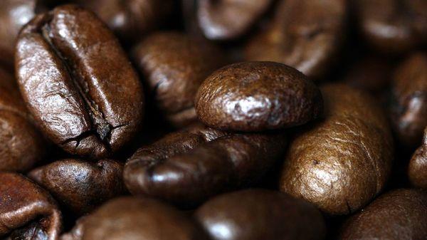 Schlechte Ernteprognosen und Corona-Erholung: Kaffee wird für Verbraucher bald teurer