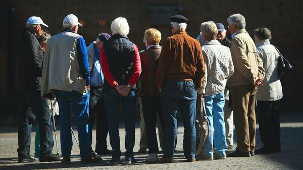 Klagen abgewiesen und jetzt? Die wichtigsten Antworten zur Doppelbesteuerung der Renten