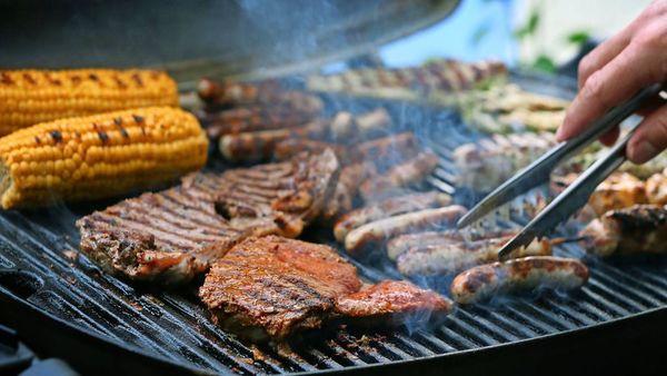 Grill, Kohle und Fleisch: Worauf ist beim umweltfreundlichen Grillen zu achten?
