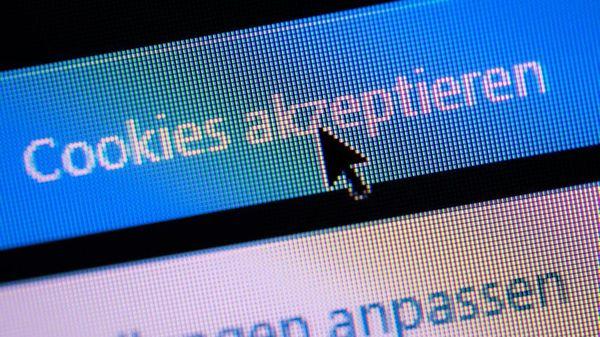Datenschützer starten große Beschwerdewelle gegen Cookie-Banner