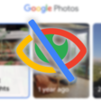 How to hide people, pets, dates, and certain creation types in Google Photos Memories