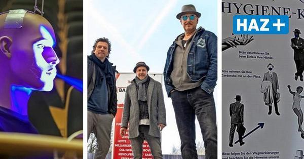 Theater, Kinos und Konzerthäuser in Hannover: Was jetzt wieder geht – und was nicht