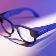 Latest Lumus Waveguide Shows Retina Resolution & 50° FOV in AR Glasses Form-factor
