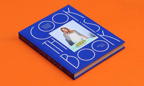 Koop this book