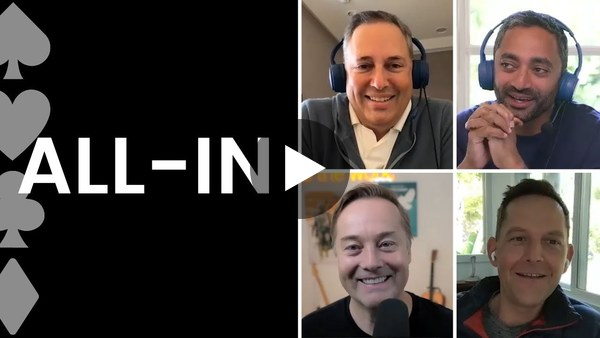 E34: Wuhan lab leak theory, India's traceability law, Coinbase fact check, Big Tech takes Hollywood