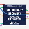 OECD Economic Outlook
