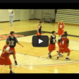 4 on 4 Change Drill   Hoop Coach