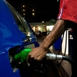 Relief at the pumps as petrol price drops | eNCA